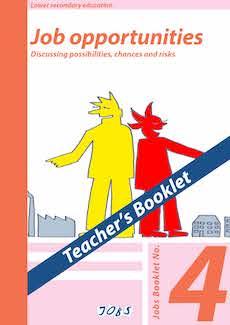 B4_Lower2nd_Teachers_En_2016