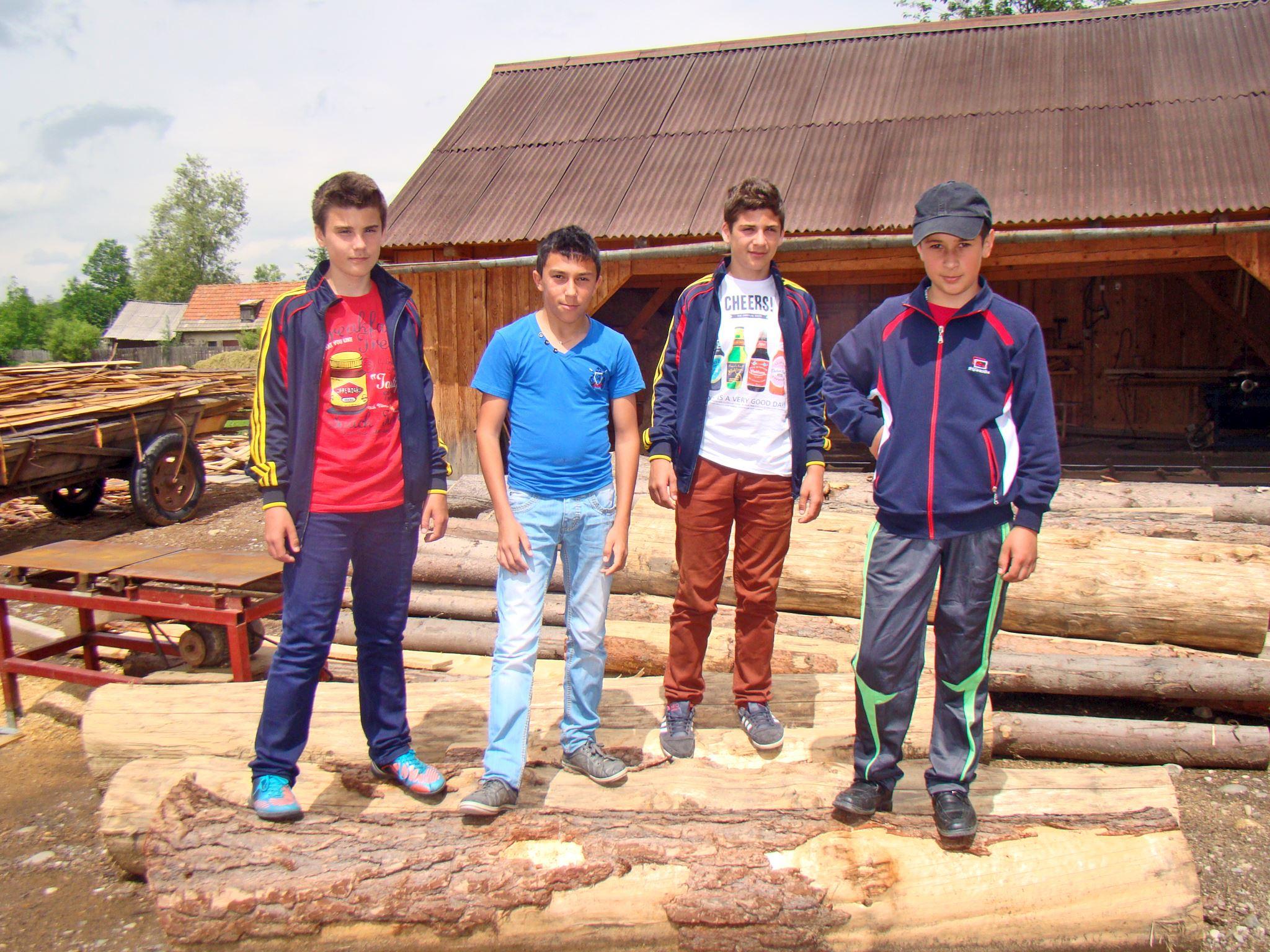 Students_company_5