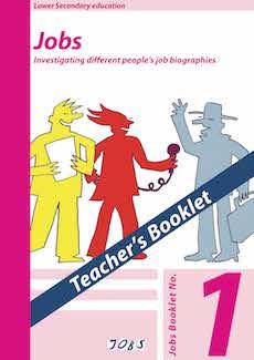 B1_Lower2nd_Teachers_En_2016