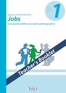 B1_Upper2nd_Teachers_En 2016
