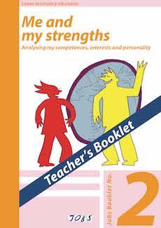 B2_Lower2nd_Teachers_En_2016