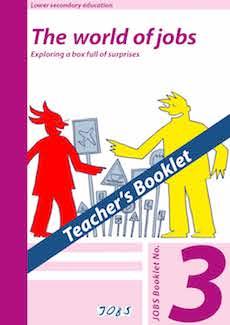 B3_Lower2nd_Teachers_En_2016