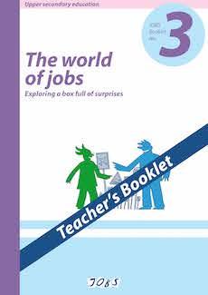 B3_Upper2nd_Teachers_En_2016