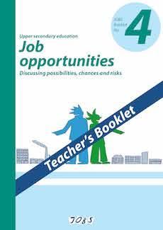 B4_Upper2nd_Teachers_En_2016