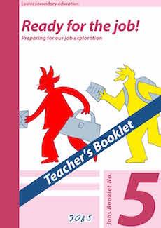 B5_Lower2nd_Teachers_En_2016