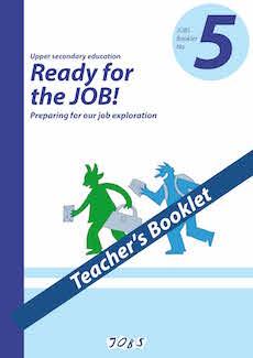 B5_Upper2nd_Teachers_En_2016