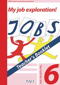 B6_Lower2nd_Teachers_En_2016