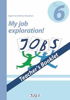 B6_Upper2nd_Teachers_En_2016