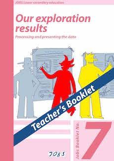 B7_Lower2nd_Teachers_En_2016