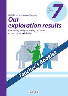 B7_Upper2nd_Teachers_En_2016