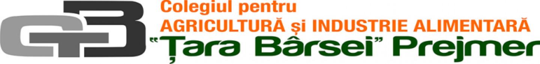 logo_modificat1